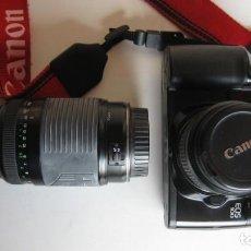 Cámara de fotos: CAMARA FOTOGRAFICA. Lote 262208570