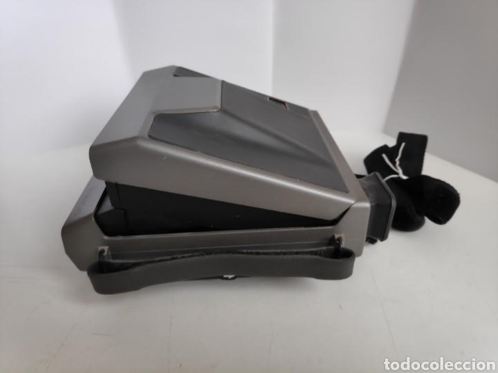 Cámara de fotos: Camara Polaroid Spectra - Foto 3 - 264129350