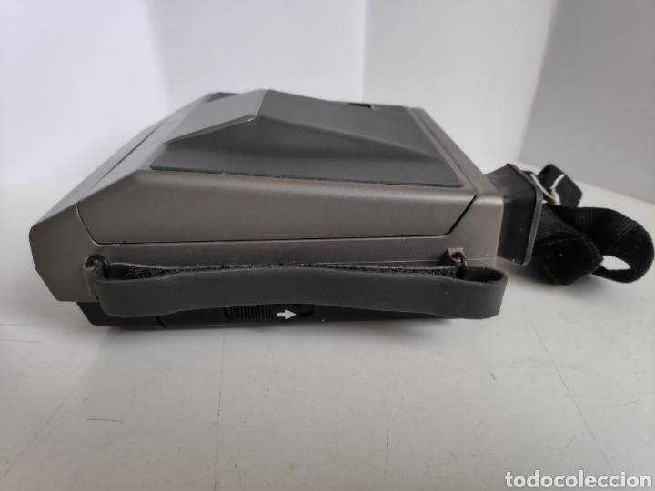 Cámara de fotos: Camara Polaroid Spectra - Foto 5 - 264129350