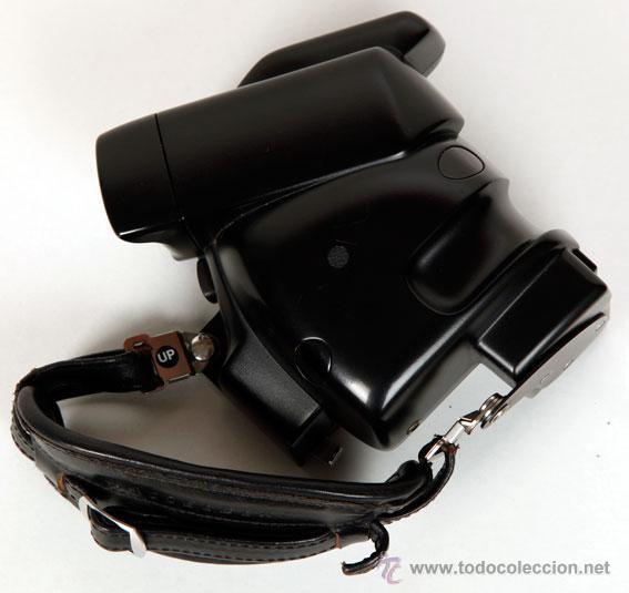 Cámara de fotos: hasselblad motor-winder cw - Foto 3 - 43093633