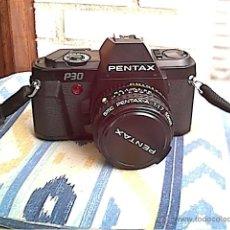 Cámara de fotos - PENTAX P-30 REFLEX - 53242953