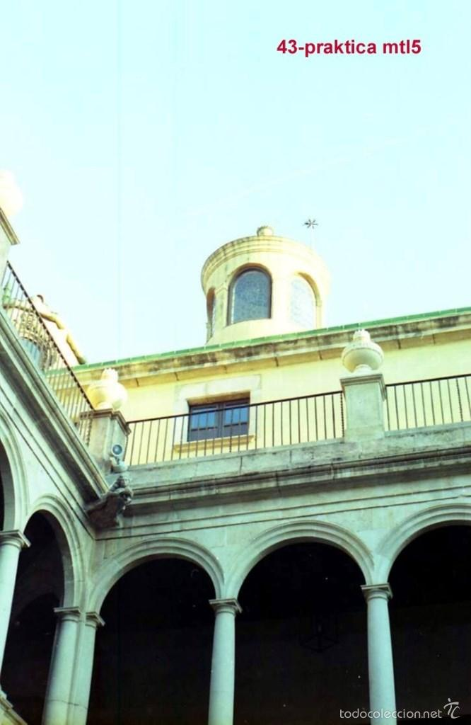 Cámara de fotos: PRAKTICA MTL5 - Foto 5 - 55796615