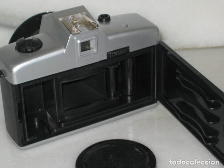Cámara de fotos: Roniflex x3000 - Foto 5 - 117947351