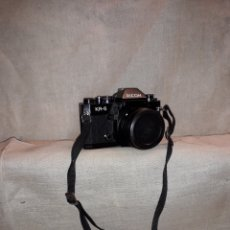 Cámara de fotos: CAMARA RICOH KR -5 ,. Lote 119460992