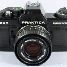 Cámara de fotos - Praktica BCA electronic - 126647931