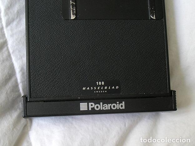 Cámara de fotos: Hasselblad 500C + Hasselblad EL/M + Planar 80 mm + Distagon 50mm + Sonnar 150 mm + otros - Foto 6 - 166119562