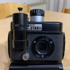Cámara de fotos: ROBOT STAR 50. Lote 194674310