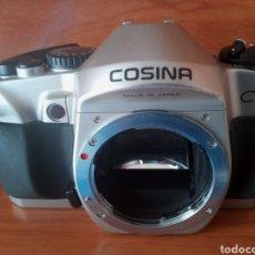 Cámara de fotos: CUERPO COSINA C - 3. Lote 200036077