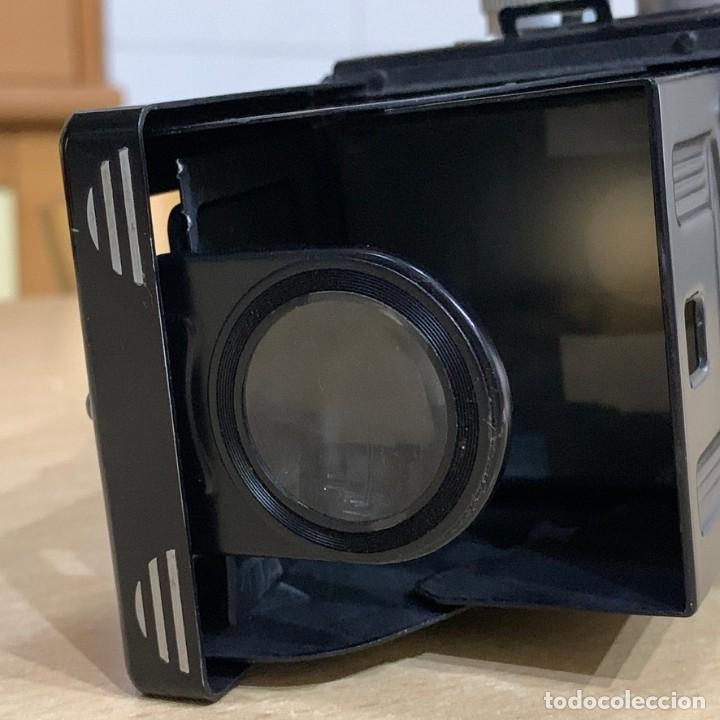 Cámara de fotos: Rolleicord III Modelo K3B - Foto 7 - 214243897