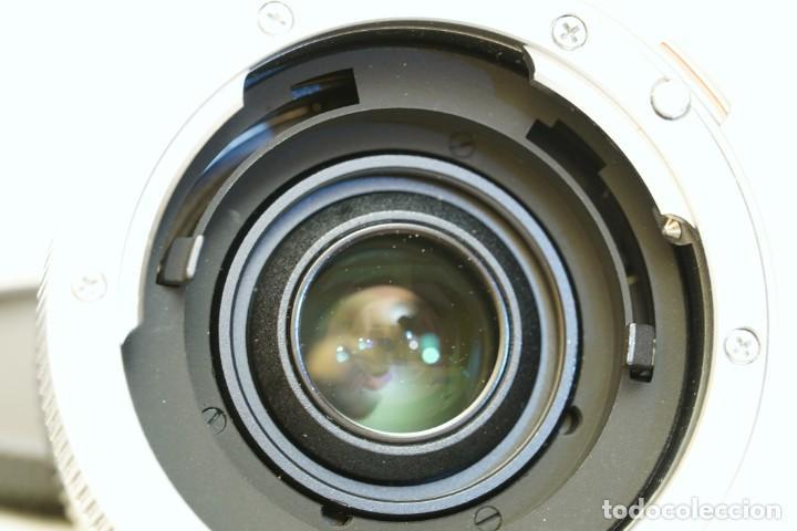 Cámara de fotos: [MINT] Duplicador de objetivo LEICA EXTENDER-R - Foto 5 - 228188468
