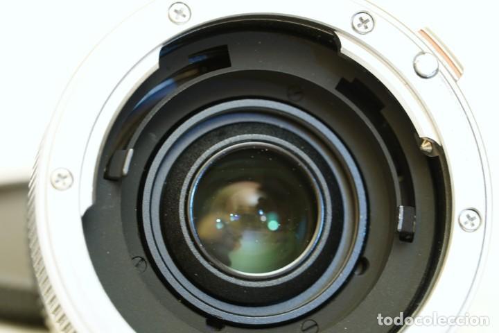Cámara de fotos: [MINT] Duplicador de objetivo LEICA EXTENDER-R - Foto 6 - 228188468