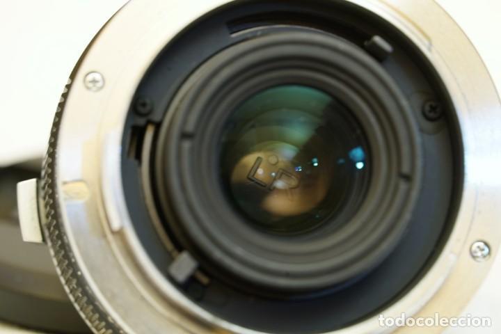 Cámara de fotos: [MINT] Duplicador de objetivo LEICA EXTENDER-R - Foto 7 - 228188468