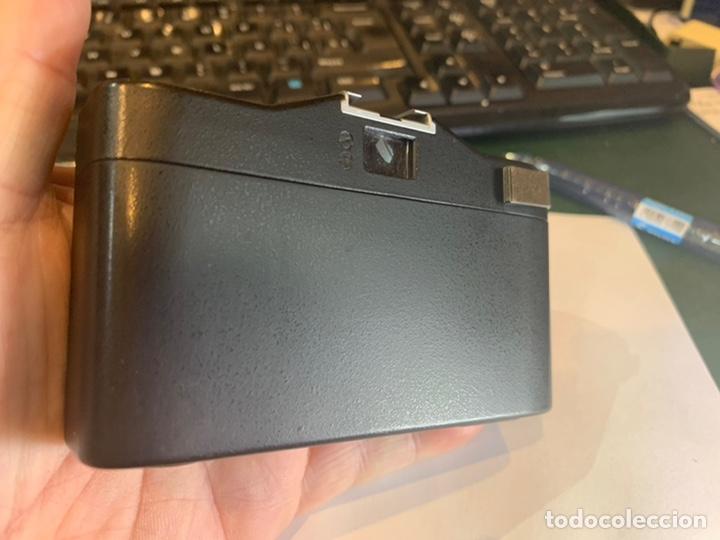 Cámara de fotos: Cámara compacta Minox 35 GL - 35mm para coleccionistas ver fotos - Foto 3 - 246631040