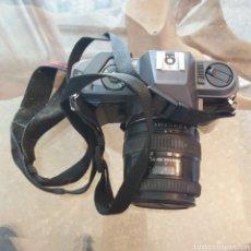 Câmaras de fotos: CÁMARA PENTAX P30T. Lote 274232548