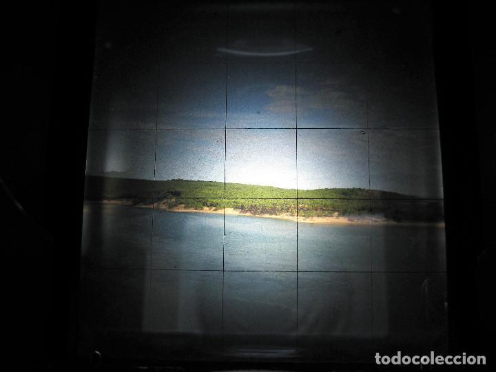 Cámara de fotos: CAMARA ROLLEIFLEX DBP DBGM EN PERFECTO ESTADO SIN USO, SALE DE COLECCIÓN PRIVADA. CON PROTECTORES - Foto 12 - 286706603