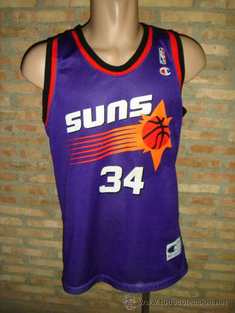 7e3d8c1dd Print...camiseta original champion.baloncesto.b - Sold through ...