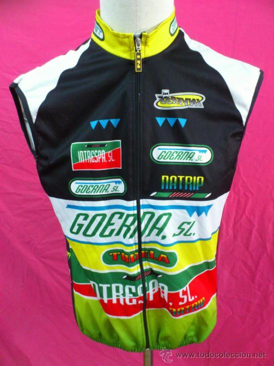 Maillot Chaleco Or En Comprar Ciclista Ciclismo Camiseta q4TdZq