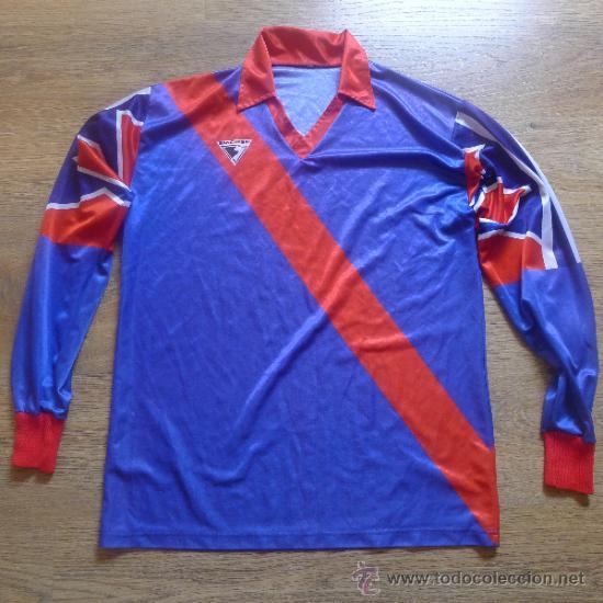 Coleccionismo deportivo: Camiseta de manga larga Sancheski Skate Sky Skateboard Monopatin Similar a Santa Cruz o Powel - Foto 2 - 38609377