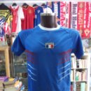 Coleccionismo deportivo: CAMISETA DE FRANCIA. FRANCE. TALLA M. TDKDEP5. Lote 96579295