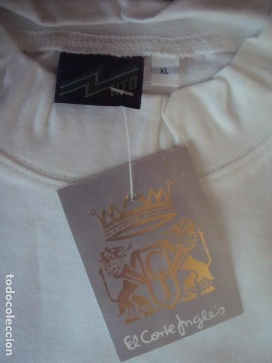 Barcelona En Subasta Vendido 92 Bor 180922 Olimpiada F camiseta CQdtshr