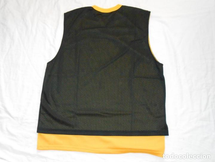 Coleccionismo deportivo: Camiseta BASKET - LOS ANGELES LAKERS - NBA - Foto 2 - 169833604