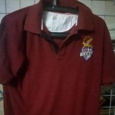 Collezionismo sportivo: ATLETICO KOLKATA INDIA M FUTBOL CAMISETA FOOTBALL SHIRT TRIKOT FUSSBALL. Lote 171432192
