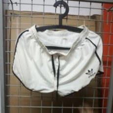 Collezionismo sportivo: ADIDAS SHORTS ATLETISMO DEPORTE PASEO L TENNIS PADDEL PADEL. Lote 206995145