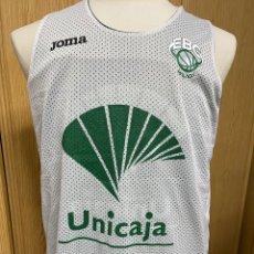 Coleccionismo deportivo: CAMISETA BALONCESTO M. Lote 257338200