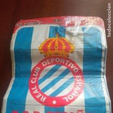 Coleccionismo deportivo: RCD ESPANYOL ESPAÑOL VINTAGE SOUVENIR. Lote 271014378