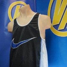 Coleccionismo deportivo: CAMISETA NIKE BALONCESTO. XL.. Lote 295040668