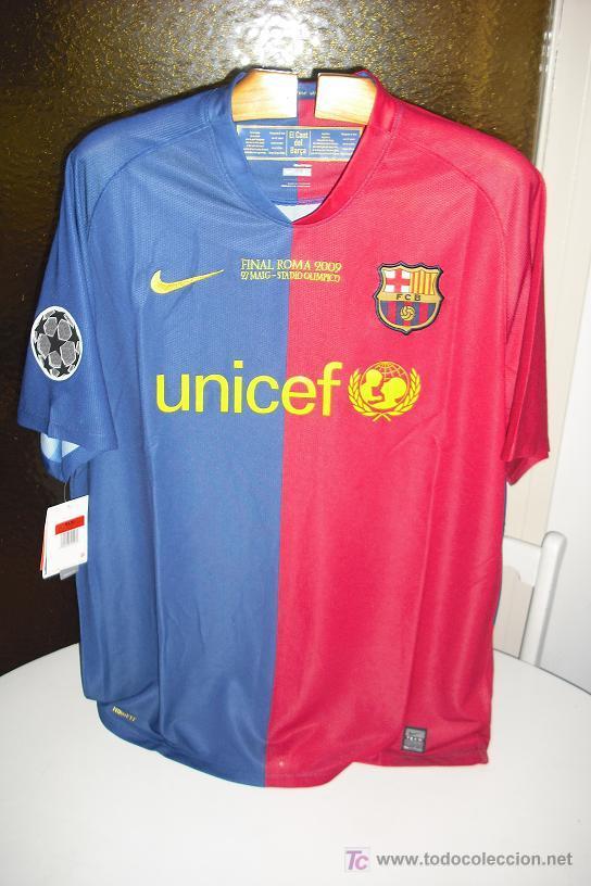 ropa de futbol ROMA venta