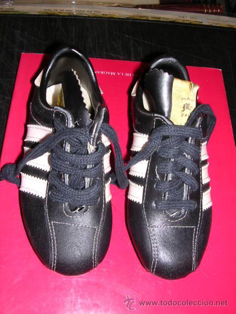 3d51446ec2724 botas de futbol