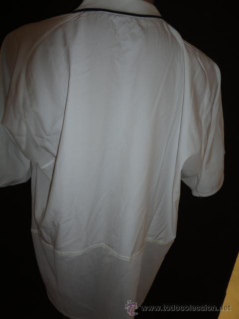 Original Camiseta Terra Cf Valencia Nike En Vendido Futbol Venta 5PqPO