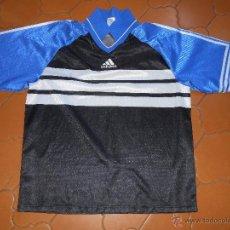 Coleccionismo deportivo: CAMISETA ADIDAS TALLA L. Lote 39337596