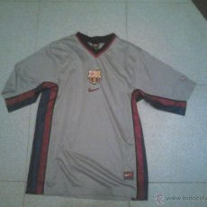 Camisetas de Fútbol Antiguas - todocoleccion - Página 251 0f6e45e32e2