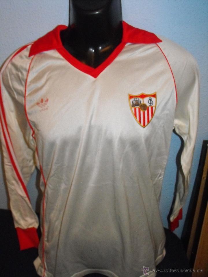 sudadera Sevilla FC deportivas