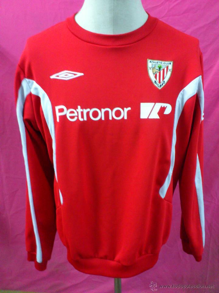 comprar Urecholine en Bilbao