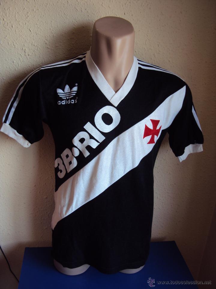 f-915)camiseta original de romario en el vasco - Vendido en Venta ... 0ad1f34f5f439