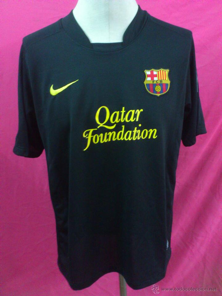 camisetas de futbol Barcelona futbol