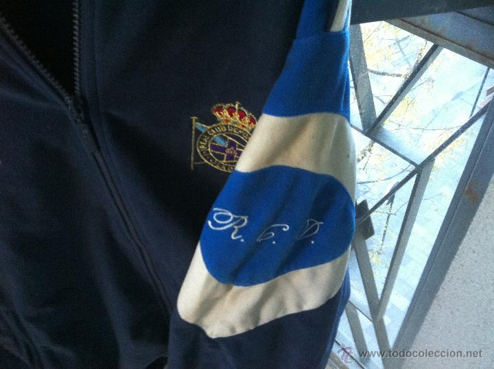 Coruña1995 O Chaqueta Deportivo En Venta 1996Vendido Adidas v7YIbygf6