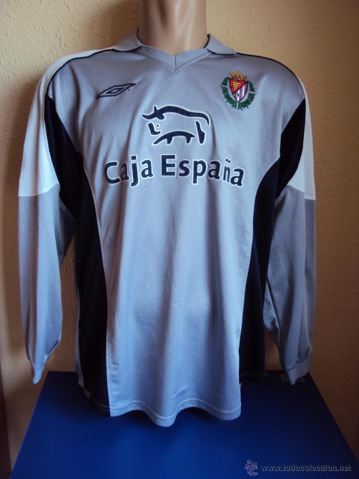 ab8845699320e Camiseta match worn barcelona usado - compra   venta página 1