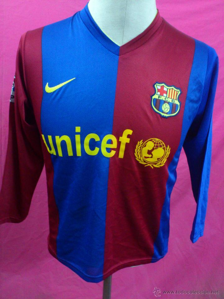 5f743b359bdc5 comprar camiseta Barcelona futbol