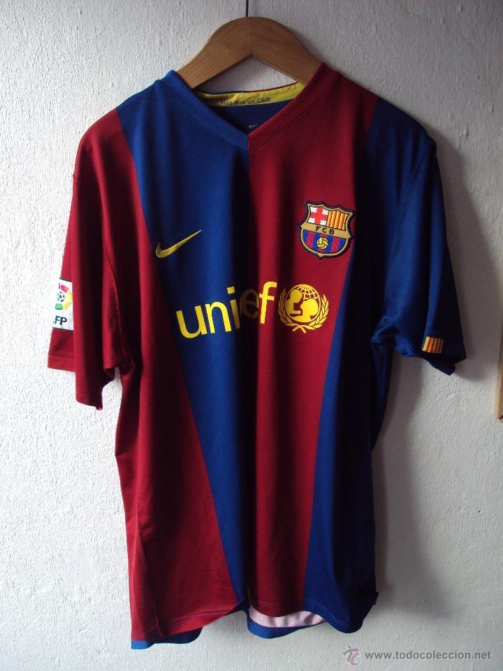 c9473e7871fff comprar camiseta Barcelona online