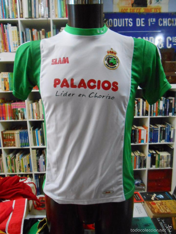 a2a4136e3dcc6 equipacion completa camiseta