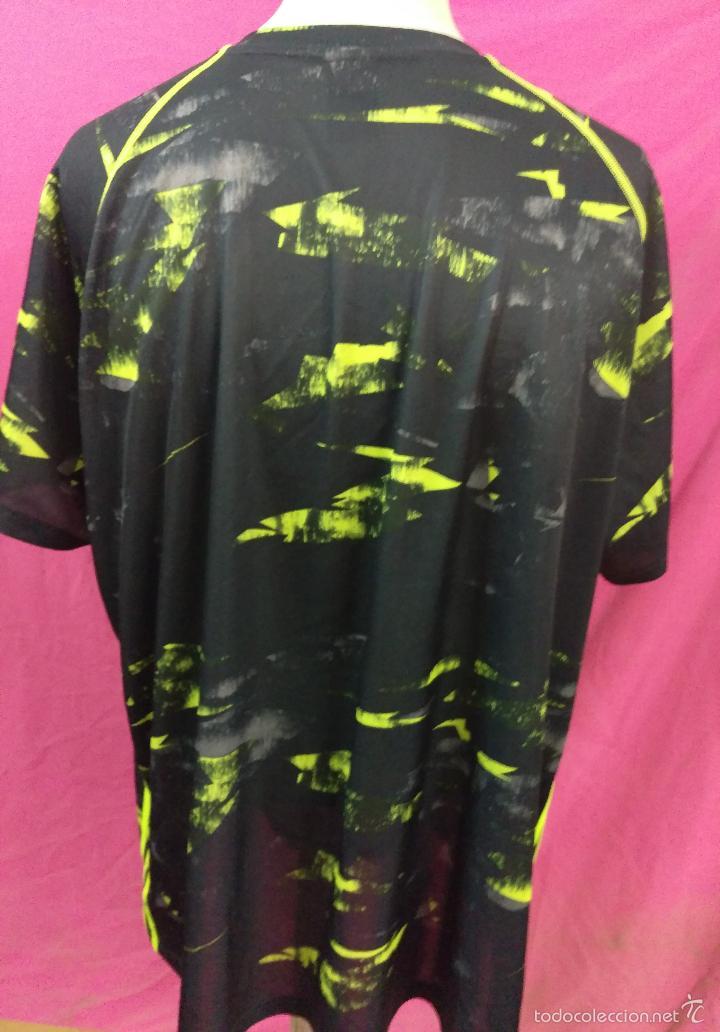 camiseta adidas 3xl