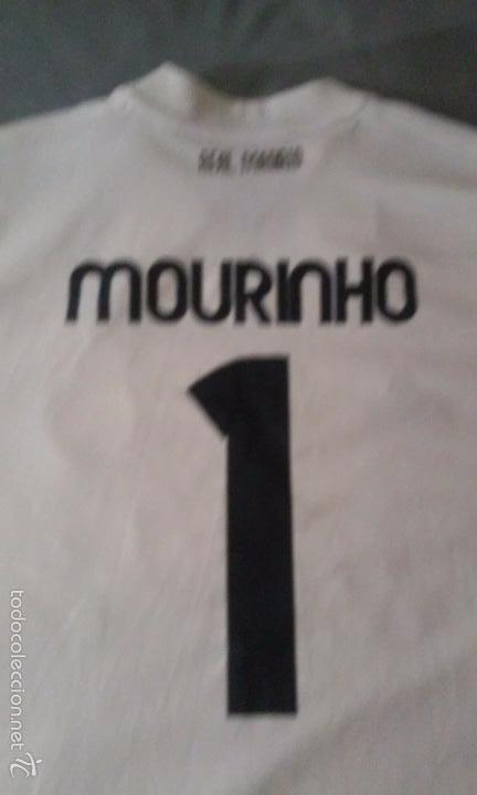 Nueva temporada Serie A de fútbol Camisetas