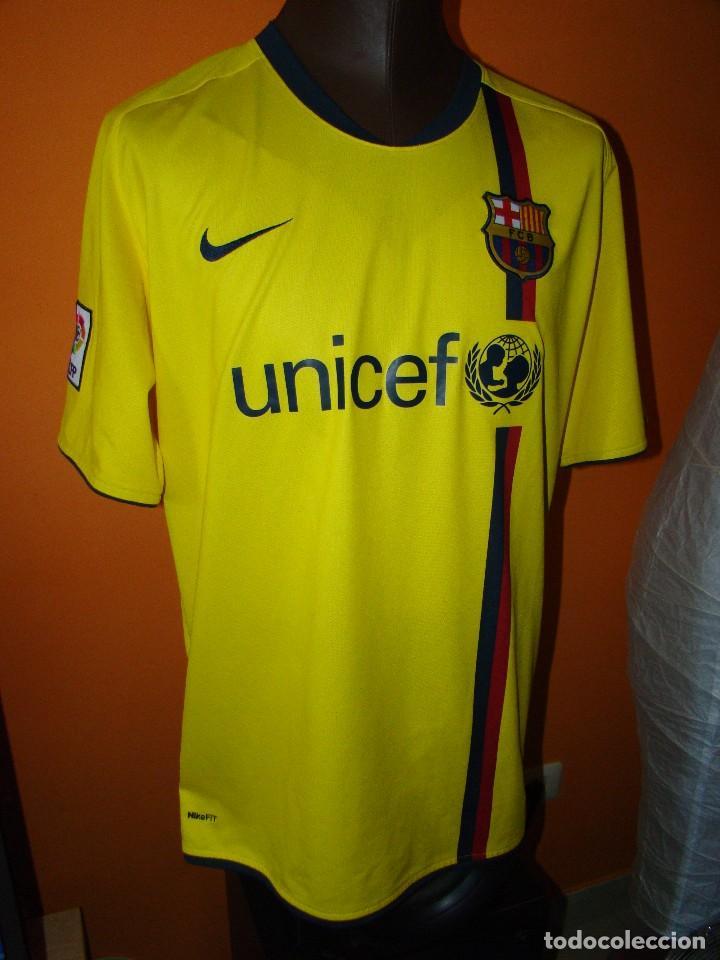 Talla De Camiseta Comprar Fc Xl Barcelona Camisetas Nike Del 8qwIvqO d36ebdfc85c9c