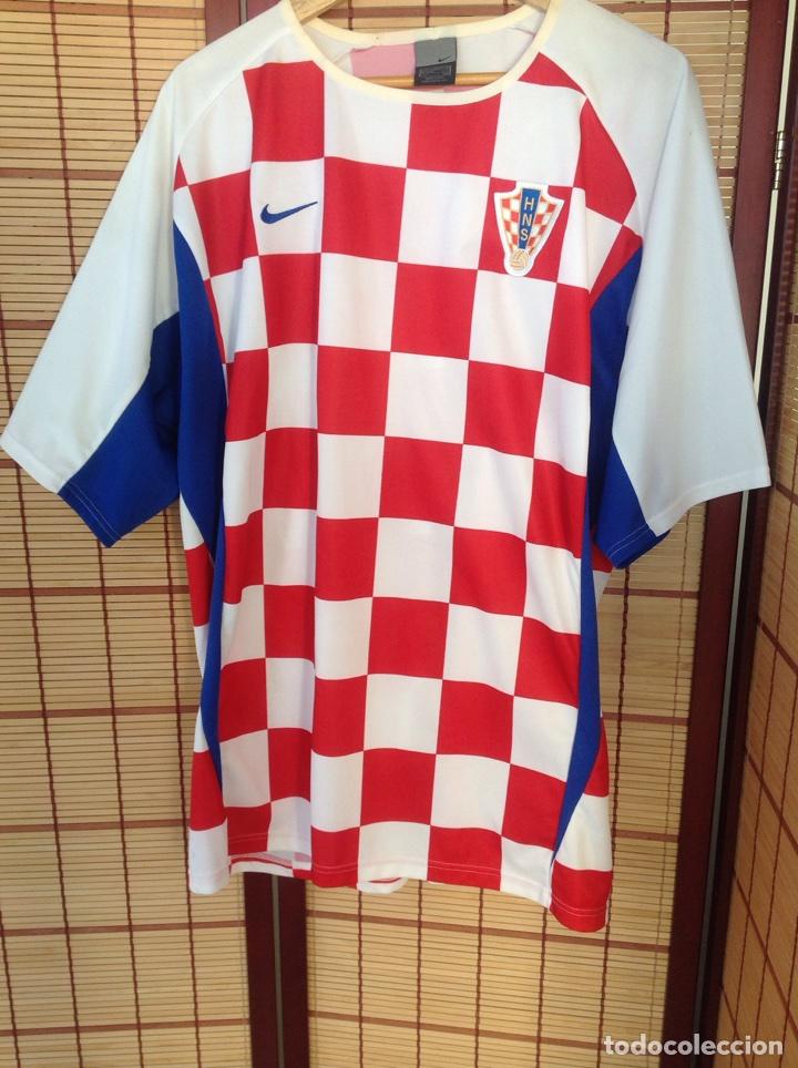 25e10d4f593e7 camiseta deportiva nike