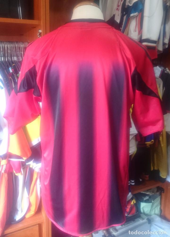 camisetas de futbol Bayer 04 Leverkusen nuevo