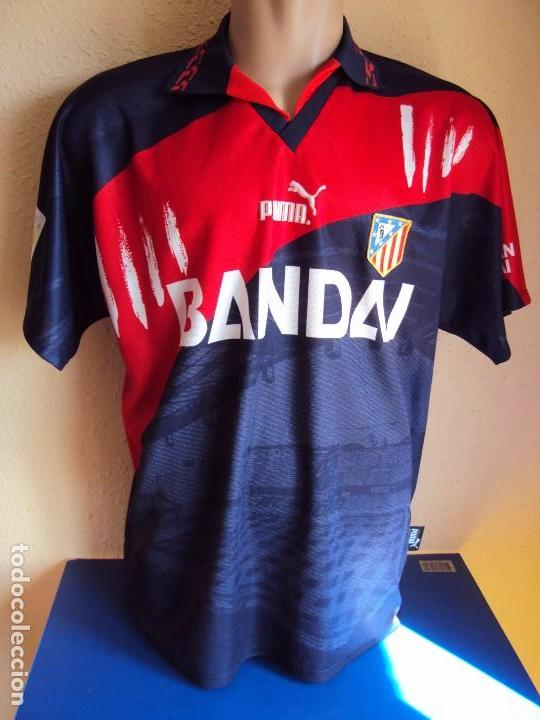 d9e6ecbc9a704 f-170632)camiseta at.madrid